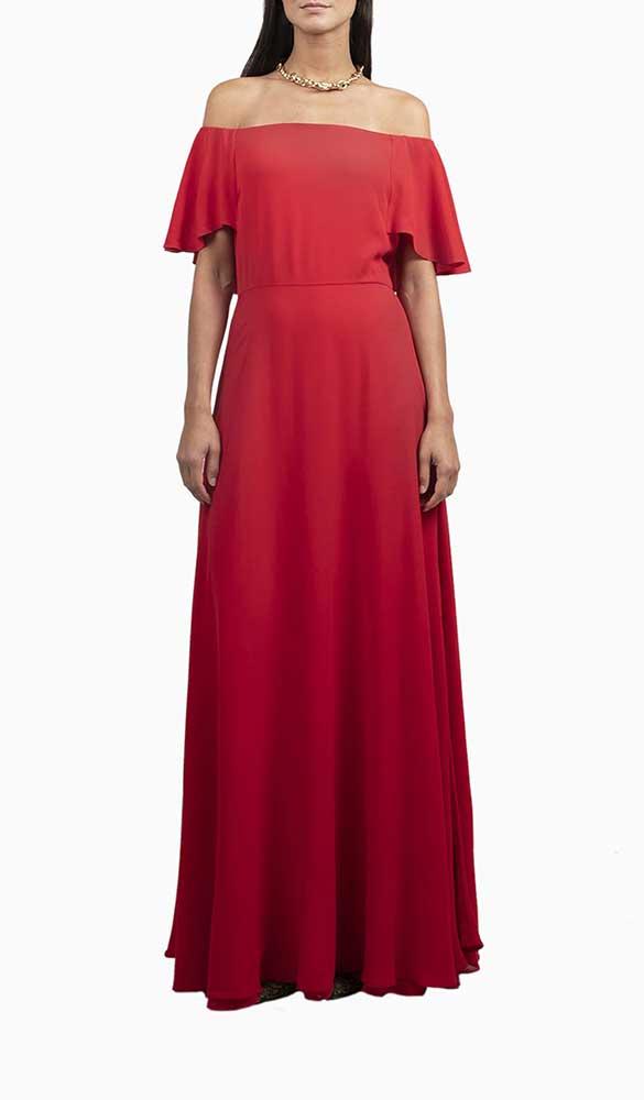 Location robe Valentino Red - Une Robe Un Soir
