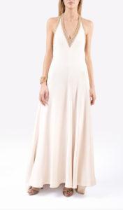 Location robe Célestina Agostino - Yasmine - Une Robe Un Soir