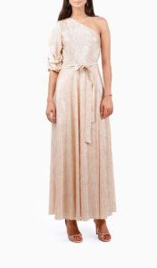 Location robe Alice and Olivia Jeanie - Une Robe Un Soir