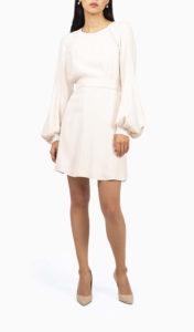 Location robe Chloé Pristine - Une Robe Un Soir
